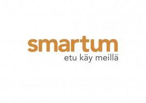 Smartum_etu_kay_meilla_logo