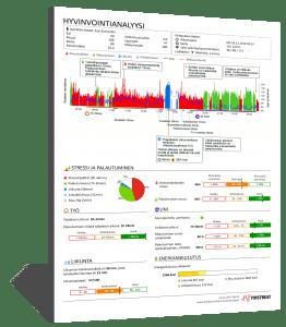 hyvinvointianalyysi-raportti-fin-18092014-vasen