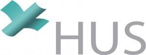 HUS-logo-verkkoversio-300x114