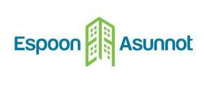 espoon_asunnot_logo