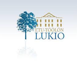 etutoolonlukio_logo