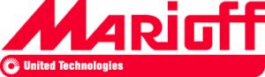 marioff_logo