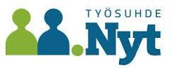 työsuhde_nyt_logo